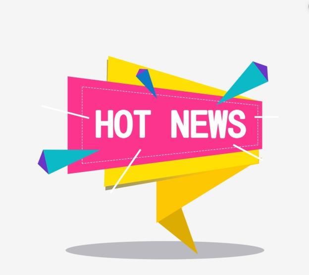 本周越南市场热点聚集:越南国内组装汽车销量同比下降了14%