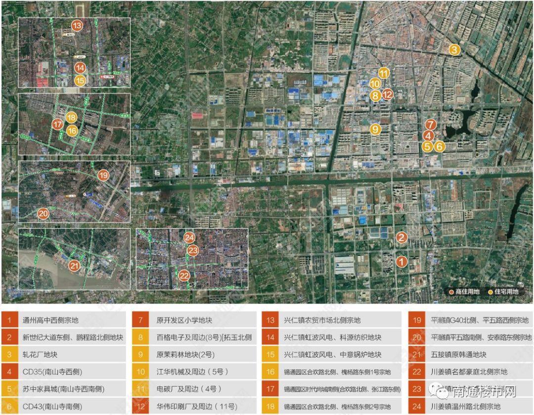 海门市和通州区经济总量_海门市地图图片