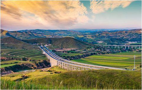 右玉县人口_山西朔州的一个县,人口仅约12万,酒店却将近100家