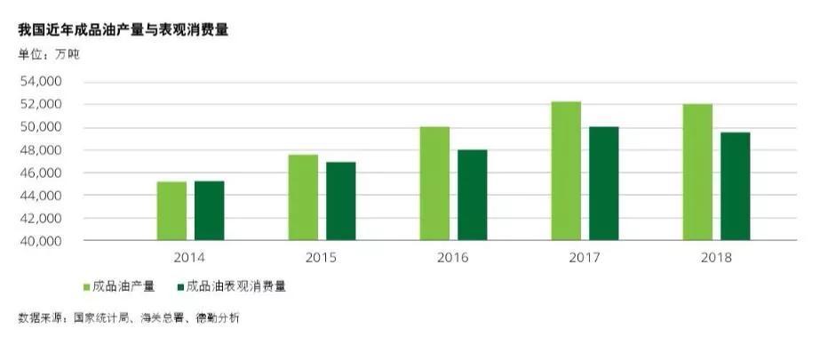 2019年外资零售排行_2019年第一周外资买入排行榜 跌停板抄底康美药业