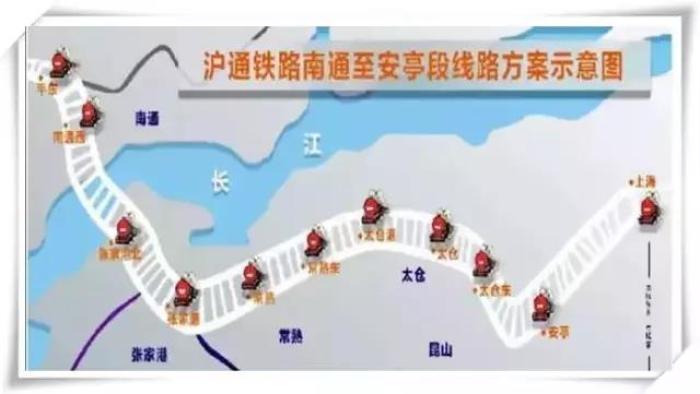 苏北gdp_江苏GDP最差的5个城市,跟中部各省GDP最强的5个城市,谁更强(2)
