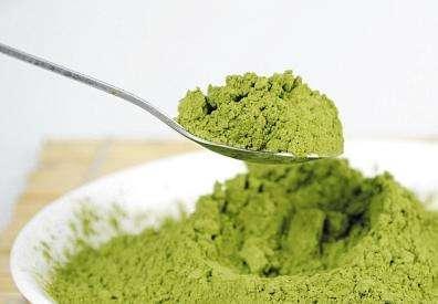 抹茶是绿茶粉吗?绿茶粉是抹茶吗?