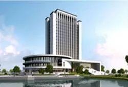 盛京棋牌注册开户电商学院菏泽市电商服务中心的建设将推动我市电