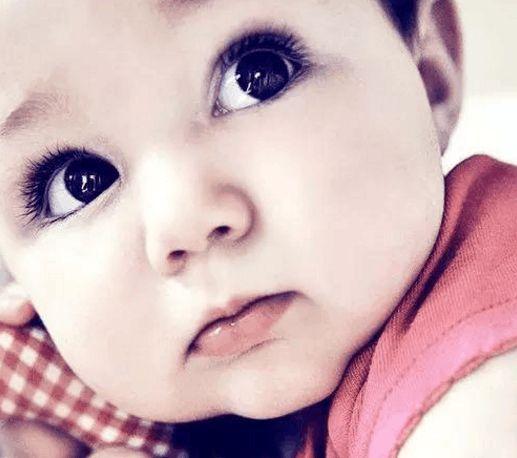"""女宝家长必看--2岁女宝私处长满疣体,谁之""""罪""""?谁之""""过"""""""