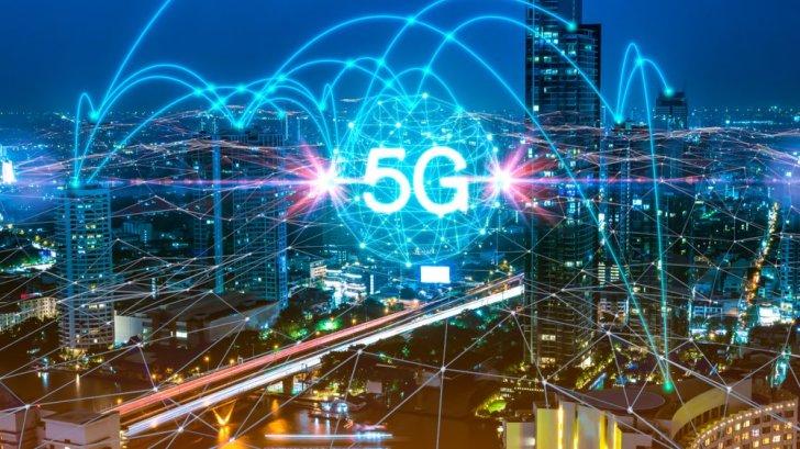 东盟国家未来拟将华为纳入本国5G建设体系