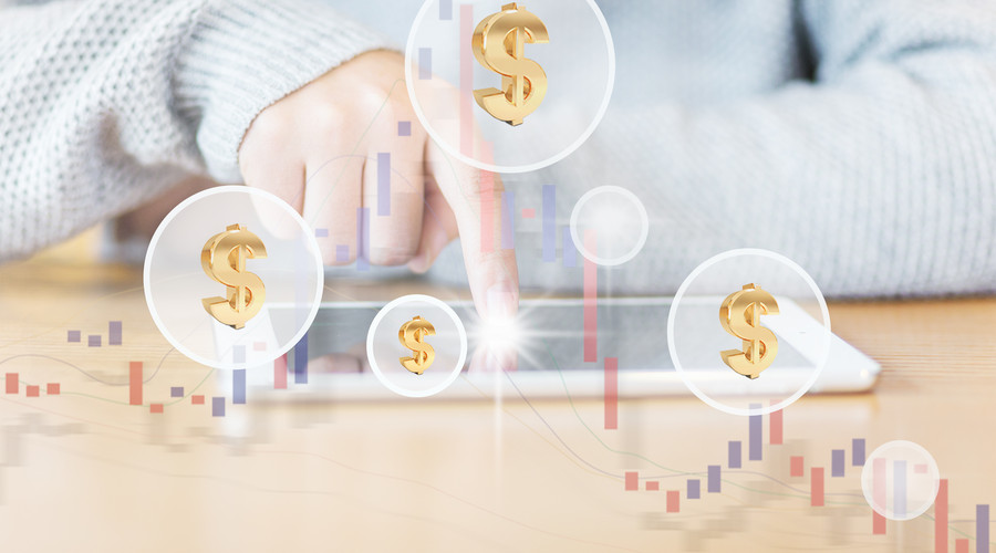 天音控股:中报业绩稳中有升,净利同比大涨75.11%