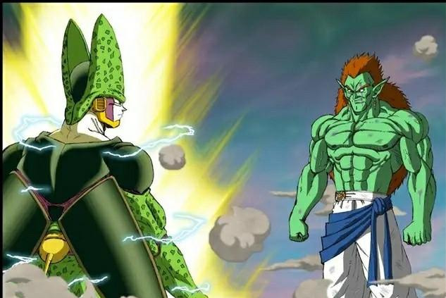 <b>龙珠:沙鲁有悟空,弗利萨的细胞,如果不死,七年后能打败布欧吗</b>