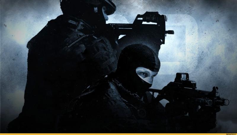 大快人心 澳大利亚6名男子因涉嫌CS:GO假赛被警方逮捕_比赛