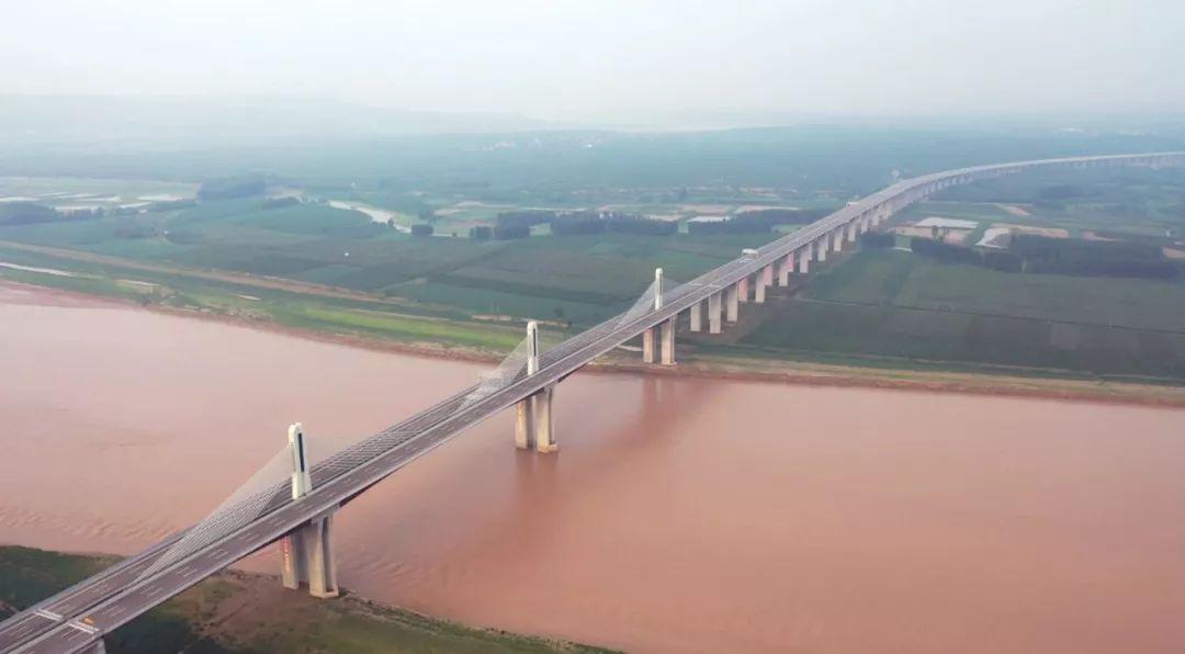 河南渑淅高速规划图