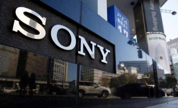 索尼电视销量滑落 日本家电制造业经历转型阵痛