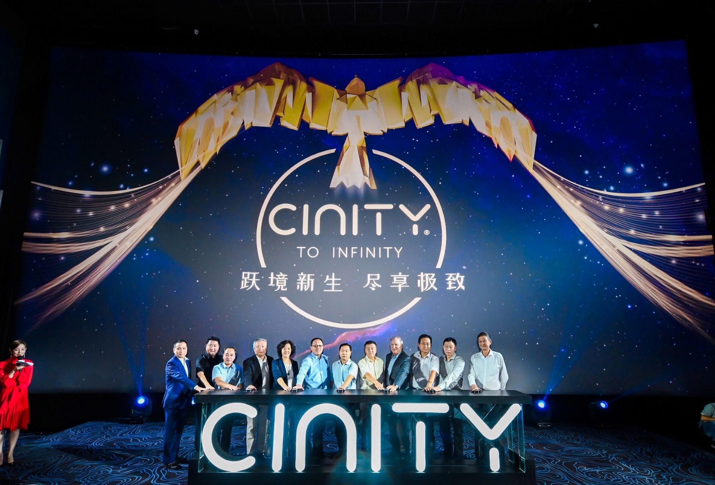 李安为CINITY影院系统亲剪《双子杀手》超长片花