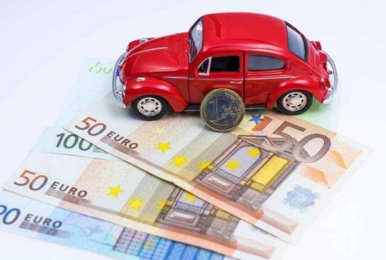 對汽車一竅不通的消費者該如何選購汽車?_搜狐汽車_搜狐網