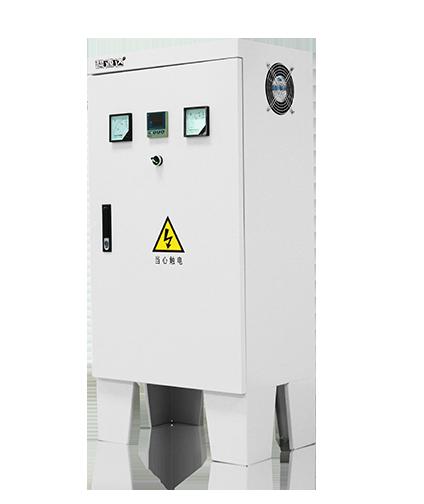 金莎澳门官方梅州机制木炭机电磁加热器