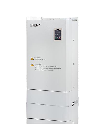 注塑机电磁加热节能改造热效率达到90%以上