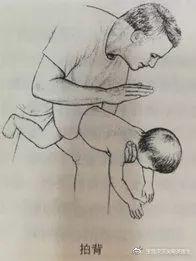 6岁男童吃花生被呛窒息死亡!学了这招可以帮宝宝跑过死神!