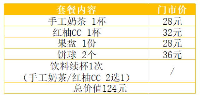 �9��y�)�.�9�/y�a_【南宁新梦&航洋】超ins风环境,集渔·泰式下午茶!39.