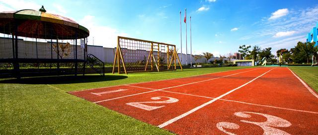 全国足球特色幼儿园,青岛51所幼儿园上榜