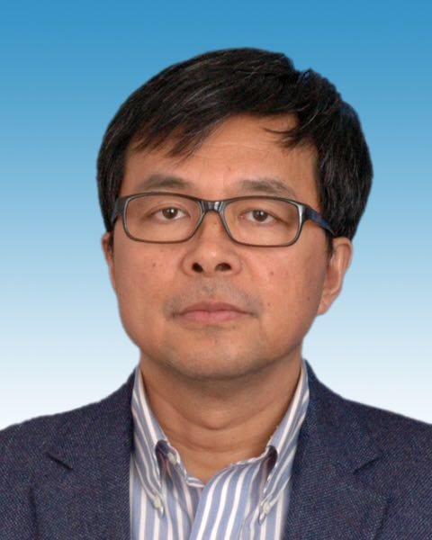 【澎湃新聞】中石油規劃計劃部原副總經理胡永慶被決定逮捕,涉嫌受賄罪