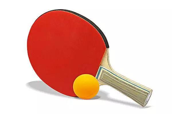 热点:【文明仁怀共创共享】第二届职工乒乓球比赛今日开赛