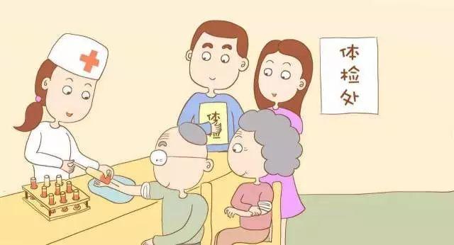 【患者咨询】母亲体检时发现室管膜瘤该怎么办?