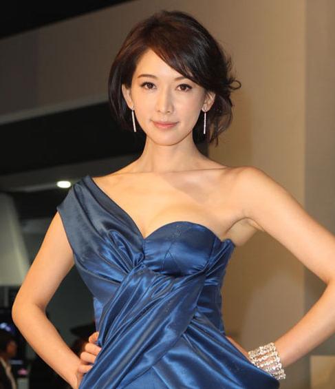 林志玲嫁给黑泽良平后,林爸首次公开评价女婿:DNA很好!