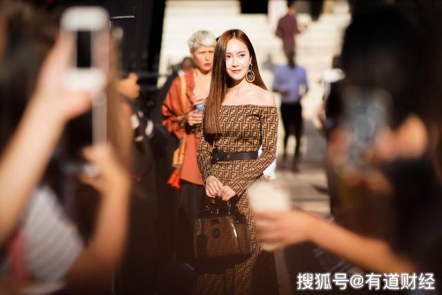 捧红《陈情令》的公司,却被韩国女艺人坑三年,今起诉索赔1200万