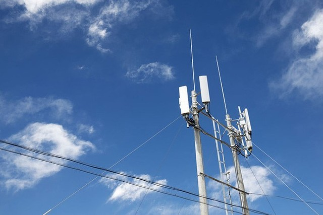 """中国电信回应""""对4G网络进行降速"""":从未对4G限速"""
