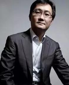 中国个人创业网图片