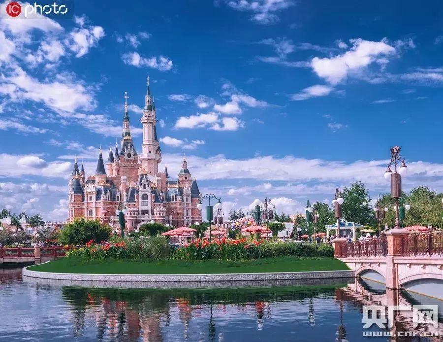 """上海迪士尼回复""""翻包门"""":不接受调解,不更改做法!消协表态"""