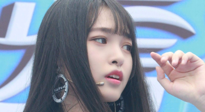 snh48徐子轩为什么道歉 snh48徐子轩退团了吗原因是什么