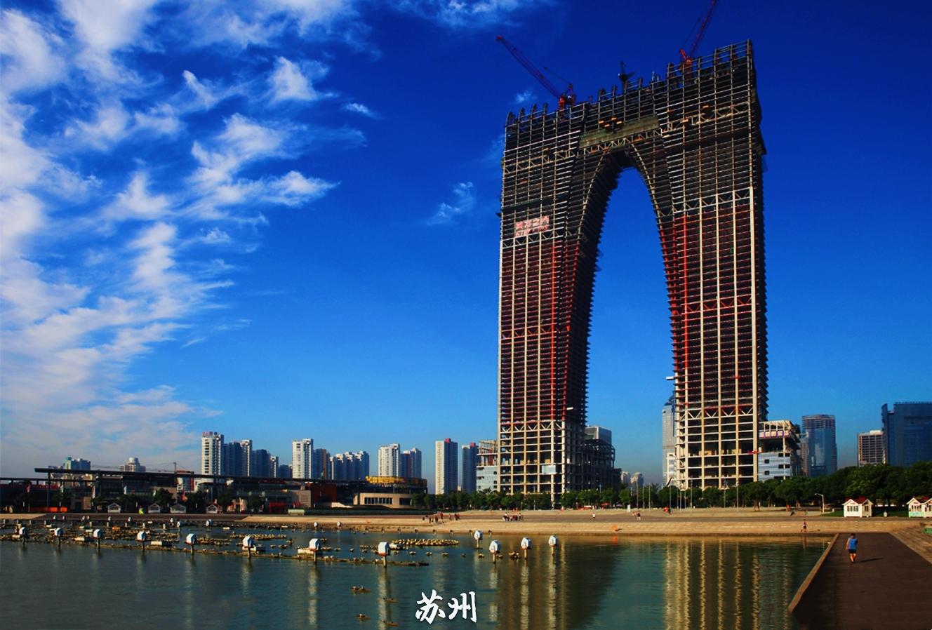 吉林省哪个城市人口流失多_吉林省有哪个地方好玩