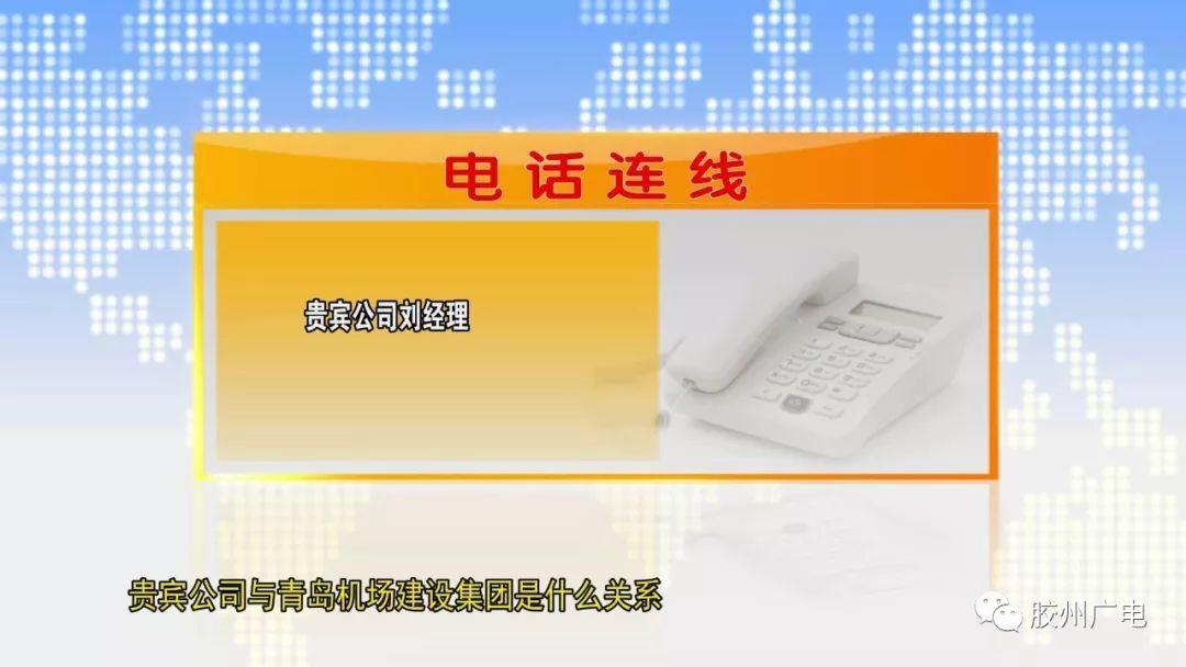 qq2011��.�y�*_个人无收入y##+-www.qiqidown.com