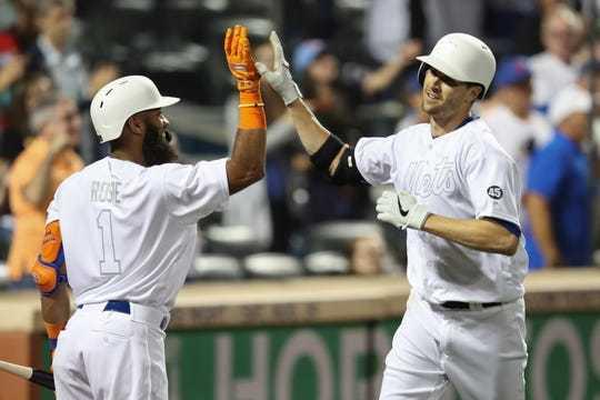 MLB24日综述:马林鱼大胜费城人 勇士鏖战14局胜大都会