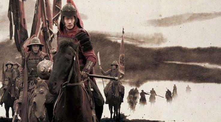 原创 岳飞死后百年,岳家军后人血洗金国,抵抗蒙古,保南宋10年太平