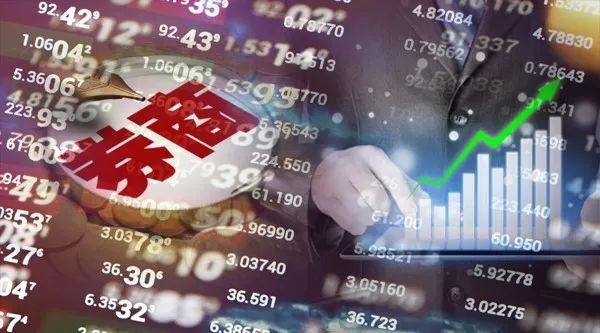 七项业务大排名!首批18家券商半年报亮相,10家盈利增超100%,自营成最大提振,半数资管业绩下滑