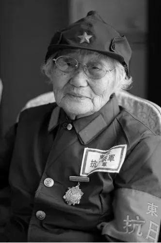 痛心!她,逝世!享年102岁!