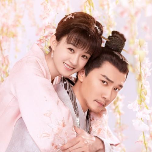 冯绍峰拍片都不忘带上妻儿,狗粮来得猝不及防,网友:太甜了吧!