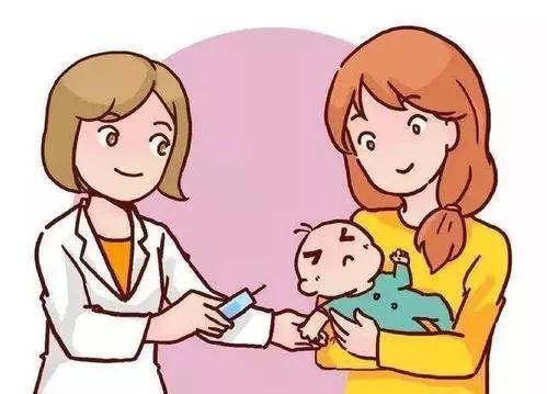 特殊儿童可以接种疫苗吗?这里有合集