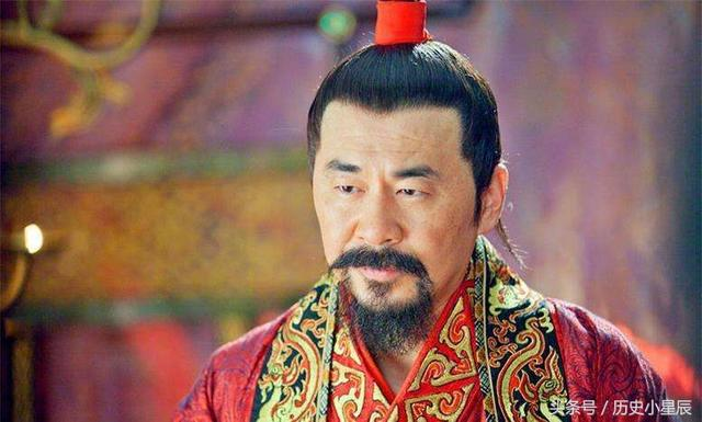 宋太祖赵匡胤杯酒释兵权后,他的那些兄弟们最后下场如何呢?