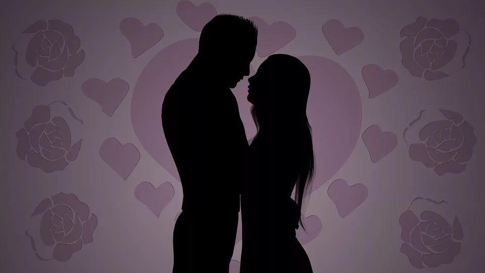 结婚率10年新低 青岛过半适婚青年未婚全省最低