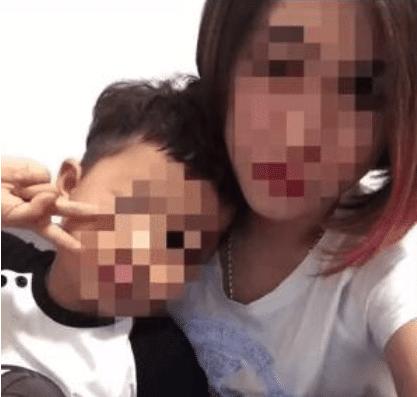 青岛一出租车司机载客杀害乘客母子 家属终审获赔195万