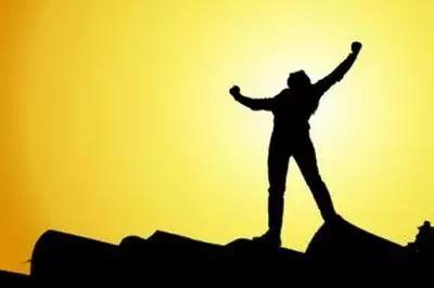 失败后,别忙着找理由;困难前,先试着想办法