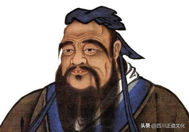 """中國歷史上著名的十句""""臟話""""都不帶臟字"""