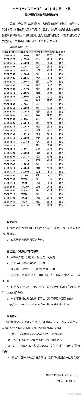 http://www.beaconitnl.com/zhengwu/283103.html