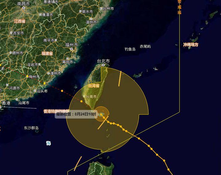 福建水利网台风路径_广东水利台风路径图