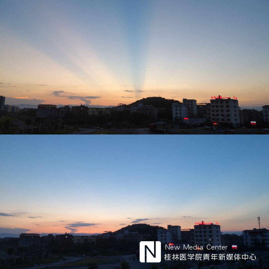 洋河中国梦5a蓝美苏