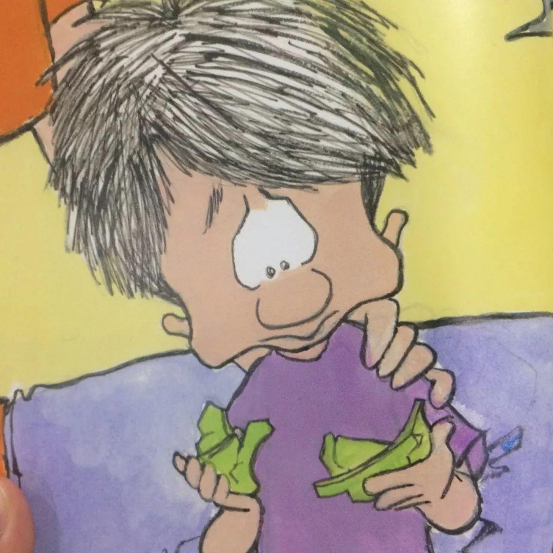 杰瑞和小老鼠情侣头像