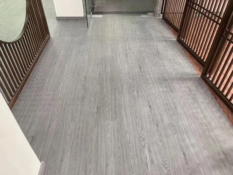 【烟台塑胶地板、烟台PVC地板、烟台运动地板、烟台水泥自流...