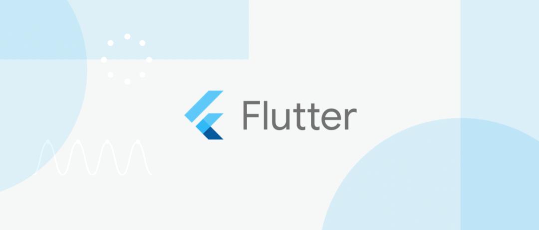 势逼 React Native,跨平台开发框架 Flutter 很凶猛