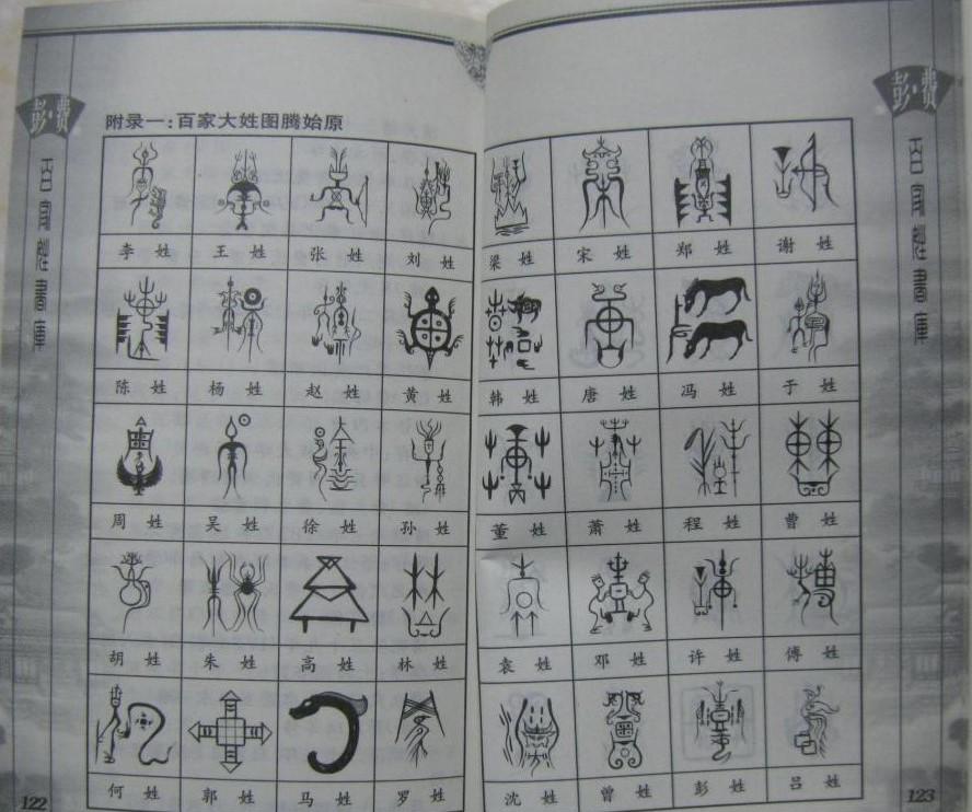 解氏人口_中国姓氏分布图曝光,看看自己的根在哪 和你同姓的人哪个省最多